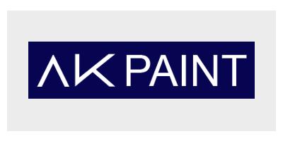 Bảng báo giá sơn AK Paint