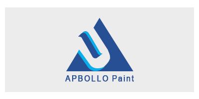 Bảng giá sơn Apbollo