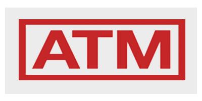 Bảng màu sơn ATM