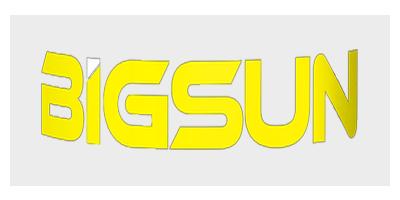 Bảng báo giá sơn BigSun