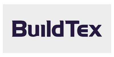 Bảng báo giá sơn BuildTex