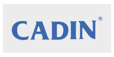 Bảng báo giá sơn Cadin
