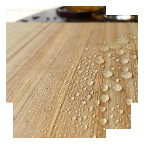 Chất chống thấm gỗ, gạch, đá