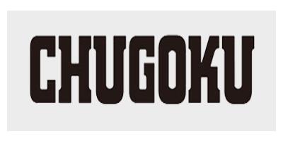 Bảng báo giá sơn Chugoku