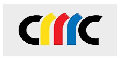 Bảng màu sơn CMC