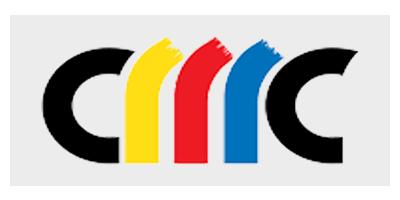 Bảng báo giá sơn CMC