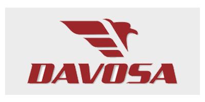 Bảng báo giá sơn Davosa