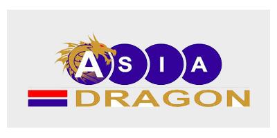 Bảng màu sơn Dragon