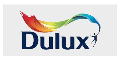 Bảng báo giá sơn Dulux