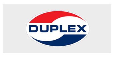 Bảng báo giá sơn Duplex
