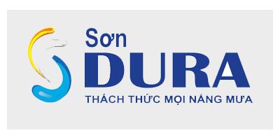 Bảng báo giá sơn Dura