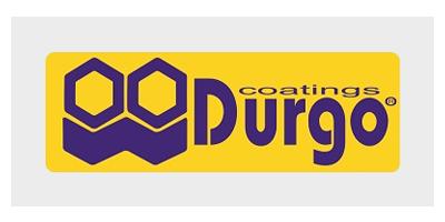 Bảng màu sơn Durgo