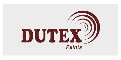 Bảng báo giá sơn Dutex