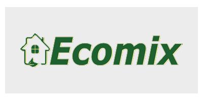Bảng màu sơn Ecomix