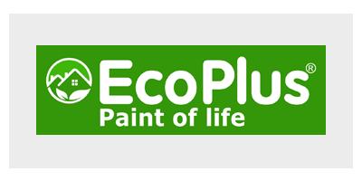 Bảng báo giá sơn EcoPlus