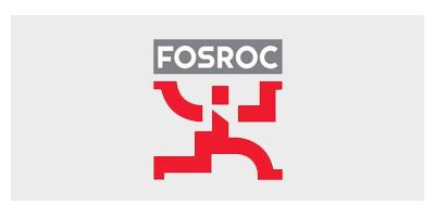 Bảng báo giá sơn chống thấm Fosroc mới nhất