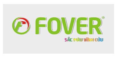 Bảng báo giá sơn Fover