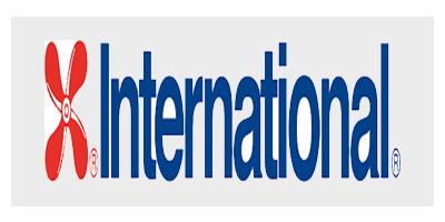 Bảng báo giá sơn International