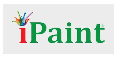 Bảng báo giá sơn Ipaint