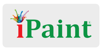 Bảng màu sơn Ipaint