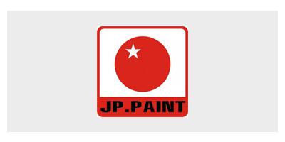 Bảng màu sơn Jappan Sumo và Kata