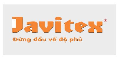 Bảng báo giá sơn Javitex