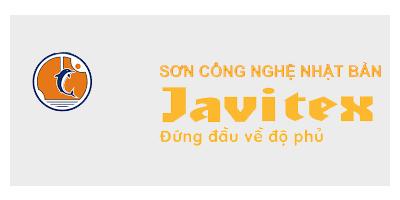 Bảng màu sơn Javitex