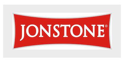 Bảng báo giá sơn Jonstone