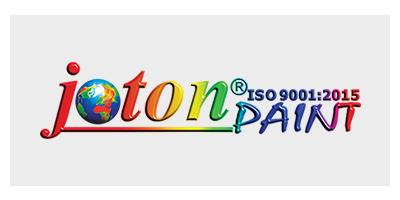 Bảng báo giá sơn Joton