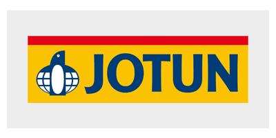 Bảng báo giá sơn Jotun