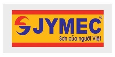 Bảng báo giá sơn Jymec