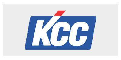Bảng màu sơn KCC