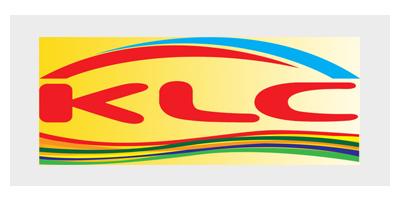 Bảng báo giá sơn KLC
