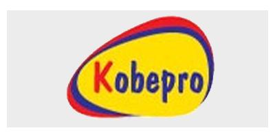 Bảng báo giá sơn Kobepro