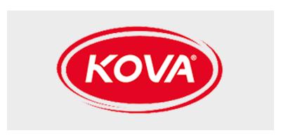 Bảng báo giá sơn Kova