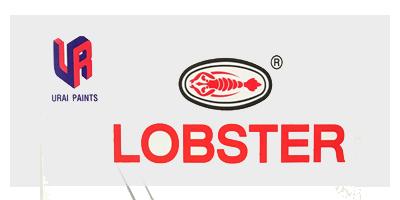 Bảng báo giá sơn Lobster