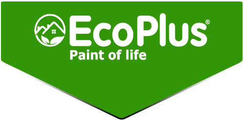 Bảng màu sơn Ecoplus