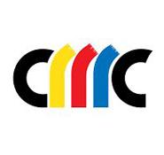 Bảng màu sơn công nghiệp CMC