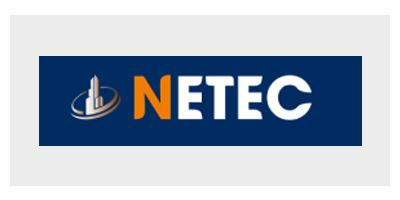 Bảng báo giá sơn Netec