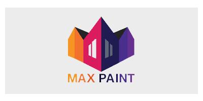 Bảng báo giá sơn Max