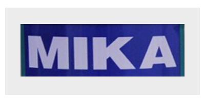 Bảng báo giá sơn Mika