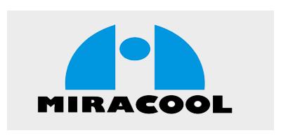 Bảng báo giá sơn Miracool