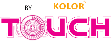 bảng báo giá sơn Mykolor Touch