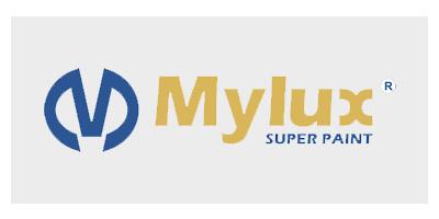 Bảng màu sơn Mylux