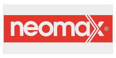 Bảng báo giá sơn Neomax