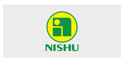 Bảng báo giá sơn Nishu