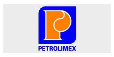 Bảng màu sơn Petrolimex