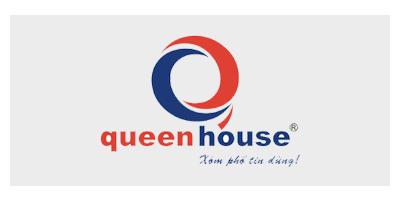 Bảng báo giá sơn Queen House
