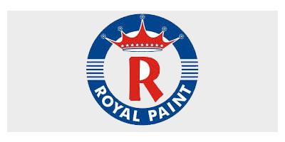 Bảng báo giá sơn Royal