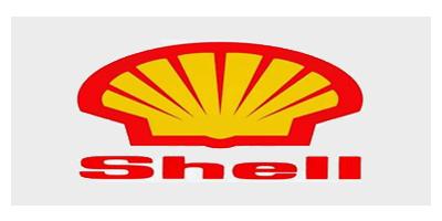 Bảng báo giá sơn Shell